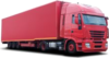 Punto Truck Roma Aldo Fiorini
